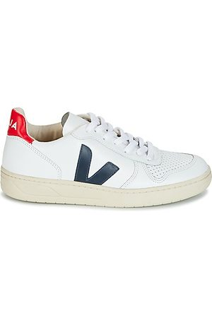 Veja Chaussures V-10