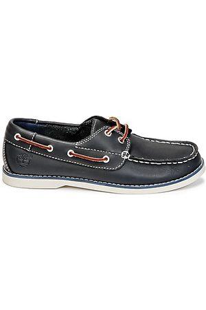 Classic Seabury Chaussures 2eye Bateau Boat Enfant kn8OPw0