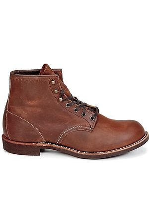 Red Wing Boots BLACKSMITH
