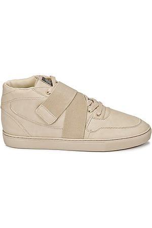 Chaussures marque homme comparez June et Sixth achetez r0rqwFTx