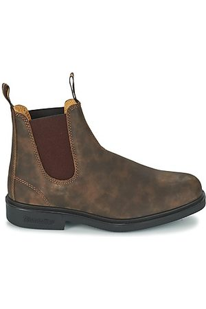 Blundstone Boots DRESS CHELSEA BOOT 1306