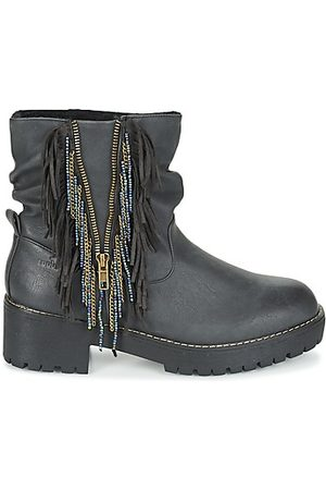 Coolway Femme Bottines - Boots BARINA