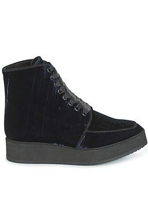 Castaner Boots FORTALEZA
