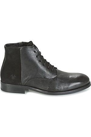 Kost Boots MODER