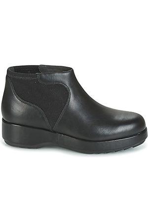 Camper Boots DESSA