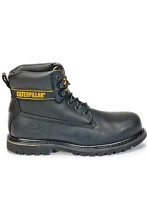 Caterpillar Boots HOLTON ST SB