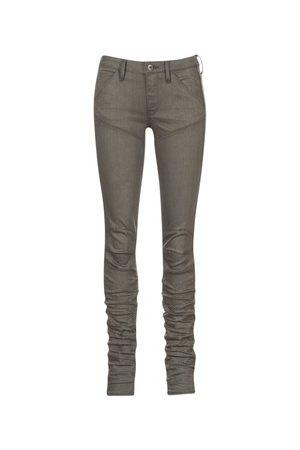 Pantalons   jeans femme 5620 3d G-Star - comparez et achetez a5a5cb262b40