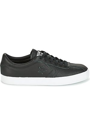 Converse Chaussures BREAKPOINT FOUNDATIONAL LEATHER OX