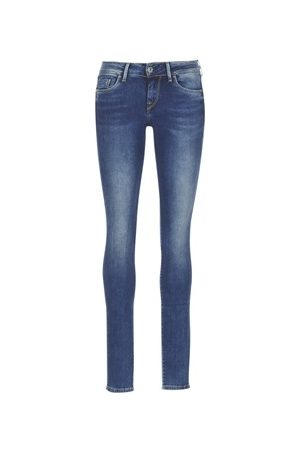 Pepe Jeans Jeans skinny SOHO