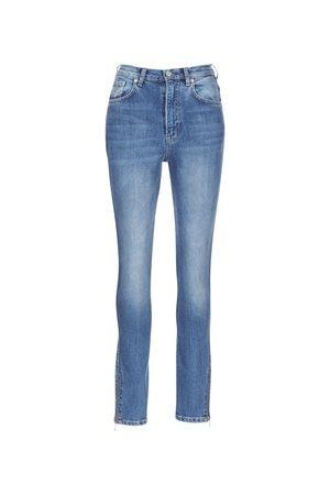 Pepe Jeans Jeans GLADIS