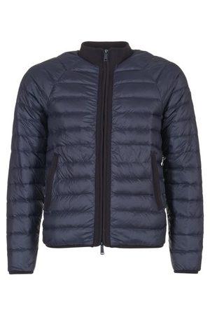 Manteaux   Vestes homme jeans manteau Armani - comparez et achetez f5af8aefe7c