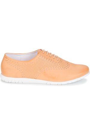Kickers Chaussures BECKI