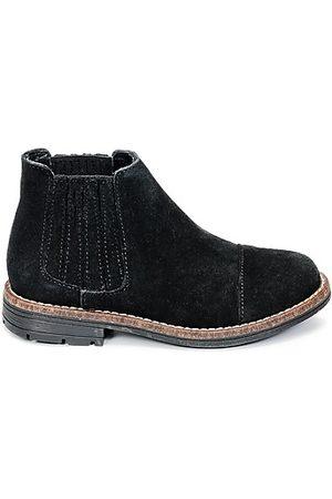 Young Elegant People Boots enfant FILICIA