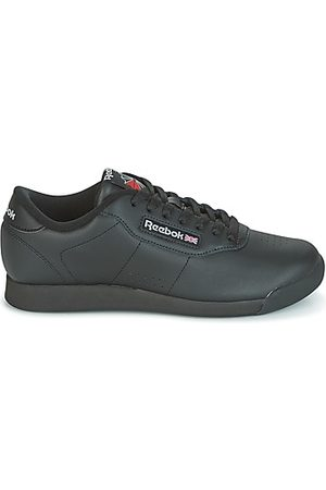 Reebok Femme Baskets - Baskets basses PRINCESS