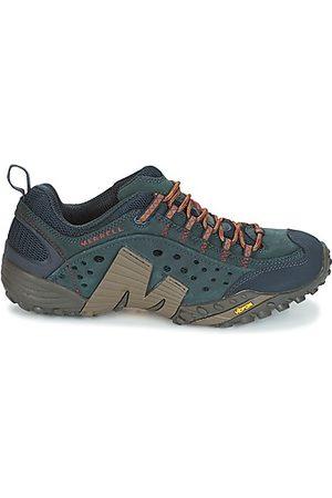 Merrell Homme Chaussures de randonnée - Chaussures INTERCEPT