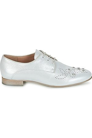 Muratti Chaussures ADJA