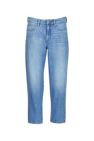 G-Star Jeans boyfriend 3301 HIGH BOYFRIEND 7/8 WMN