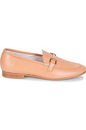 Jonak Chaussures SEMPRE