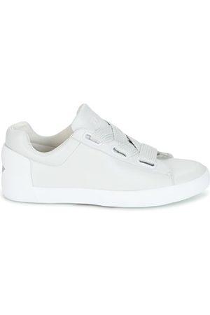 Ash Chaussures NINA