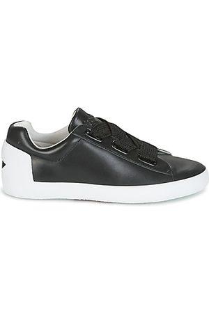 Shoes BasketsBasses Ash BasketsBasses Nina Femme Femme Nina Ash Femme Shoes Ash OXTkwZPuli