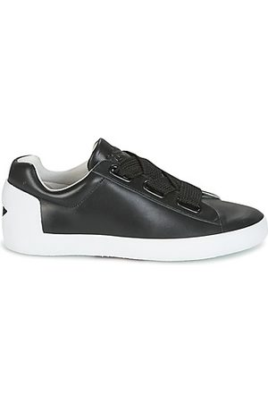 Ash Femme Baskets - Chaussures NINA