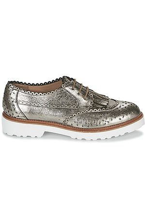 MAM Chaussures ROSEAU