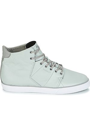 Globe Chaussures Los Angered