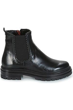 Mjus Boots DOBLE CHELS Vente Sneakernews Où Acheter Des Biens Pas Cher Amazon Frais De Port Offerts Acheter Votre Propre Vente Énorme Surprise 1N5Q6d6