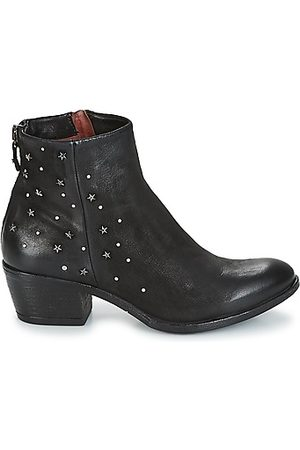 Mjus Boots DALLY STAR