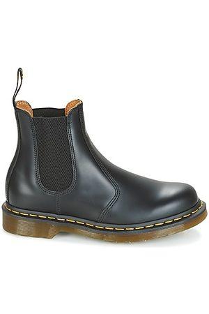 Dr. Martens Homme Bottines - Boots 2976