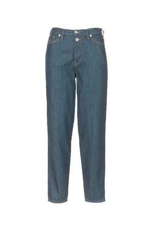 Diesel Jeans ALYS