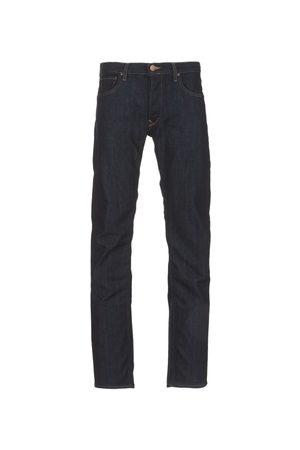 a3f9fd6271aa7 Acheter Pantalons & jeans homme Lee en Ligne | FASHIOLA.fr ...
