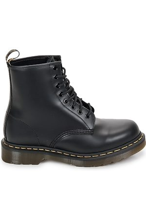Dr. Martens Boots 1460 8 EYE BOOT