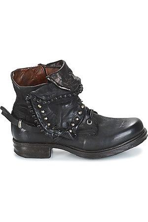 Airstep / A.S.98 Femme Bottines - Boots SAINTEC