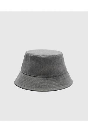 1af0818a449 Bonnets   chapeaux homme ton Zara - comparez et achetez