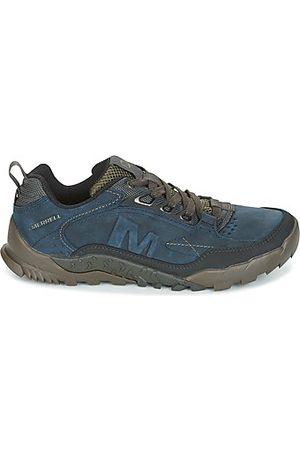 Merrell Chaussures ANNEX TRAK LOW