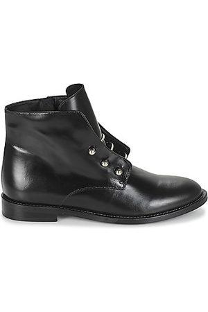 Jonak Femme Bottines - Boots DHAVLEN