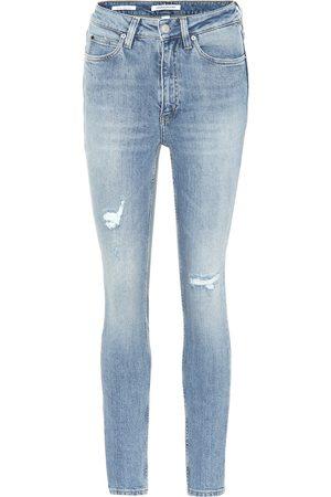 Calvin Klein Jean skinny