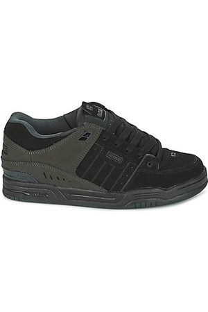 Globe Homme Baskets - Chaussures FUSION