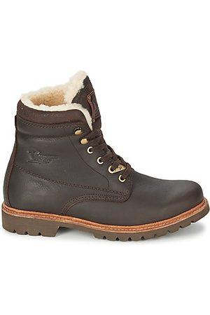 Panama Jack Homme Bottines - Boots PANAMA
