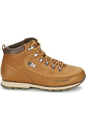 Helly Hansen Boots THE FORESTER