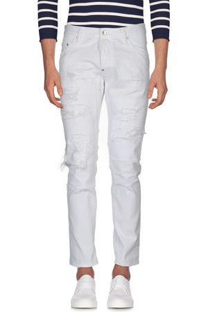 5b931683bd660 Jean grande taille Pantalons   jeans Homme - comparez et achetez