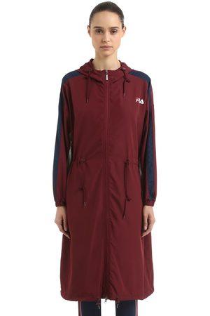 Et Vêtements Comparez Femme Achetez Vintage Veste Fila 5ARj34L
