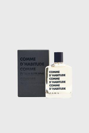 Zara COMME D'HABITUDE 100 ml