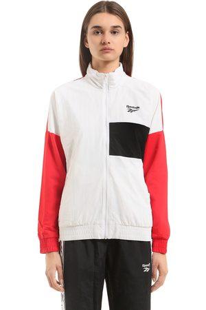 Acheter Survêtements de sport femme Reebok en Ligne  5bda686ef1c