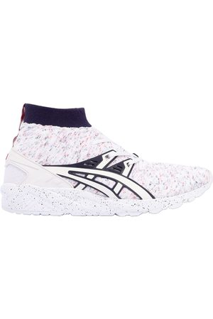 "Asics BASKETS MONTANTES ""GEL KAYANO"""