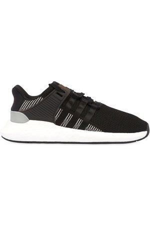 "Adidas BASKETS ""EQT SUPPORT 93/17"""