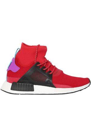 "Adidas BASKETS ""NMD XR1 ADVENTURE"""