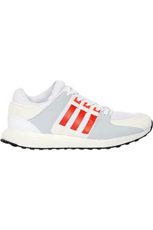 "Adidas BASKETS ""EQT SUPPORT ULTRA"""