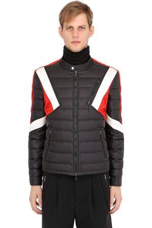 acheter manteaux vestes homme neil barrett en ligne comparer acheter. Black Bedroom Furniture Sets. Home Design Ideas